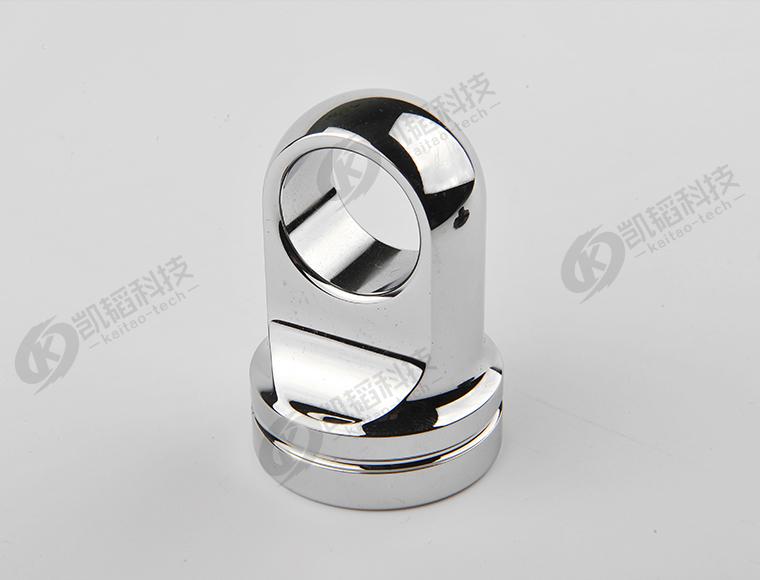 铜合金外观零件2