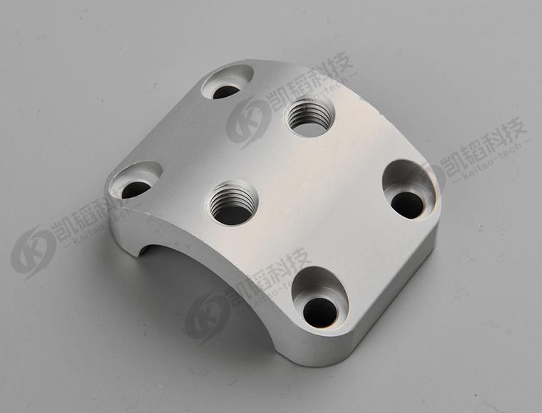 铝合金零件2