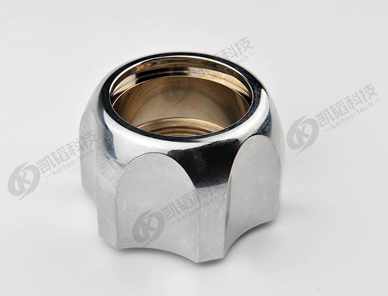 铜合金外观零件3