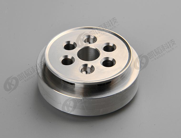 铝合金零件4