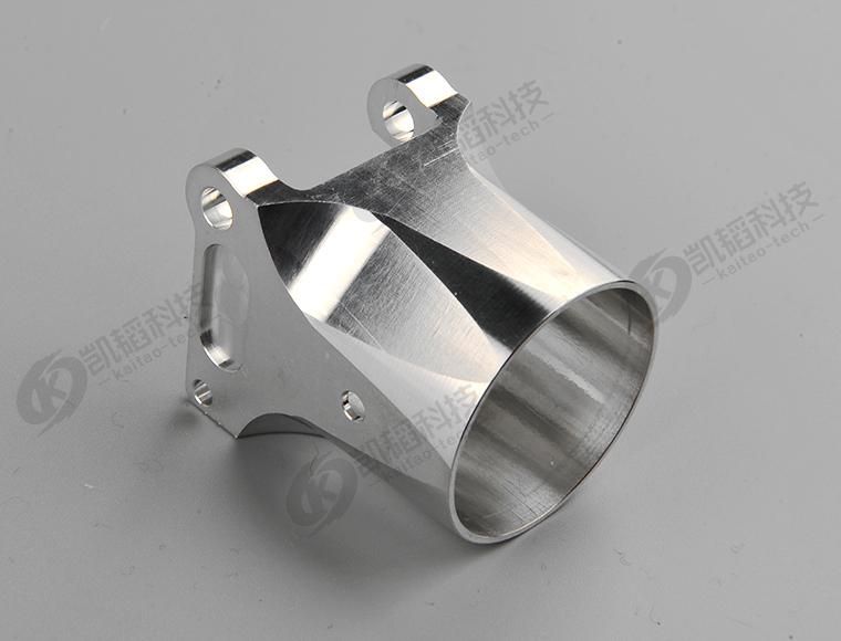 铝合金零件5